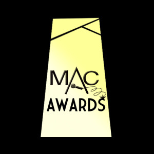 MAC-Awards-logo
